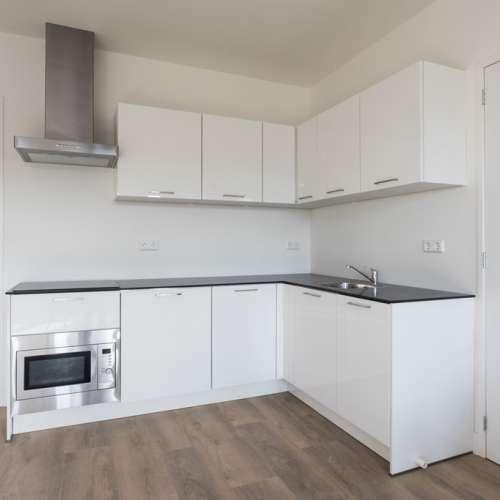 Foto #1fc86aca-3c88-4121-9041-352638150244 Appartement Schiedamseweg Rotterdam