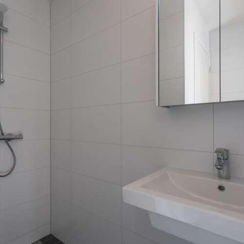 Foto #78d2be5c-d5c5-435c-a961-c711a1241efe Appartement Schiedamseweg Rotterdam