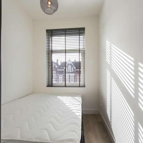 Foto #64aa2ce7-a31b-4638-baca-3a918176d1b9 Appartement Schiedamseweg Rotterdam
