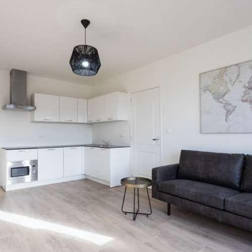 Foto #f698052c-3465-4296-a76d-8e0df89fded4 Appartement Schiedamseweg Rotterdam
