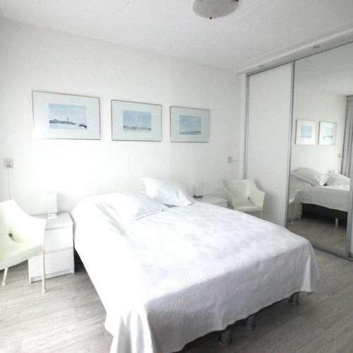Foto #baa422a8-555d-4002-b261-beedf6368f3e Appartement Seinpostduin Den Haag
