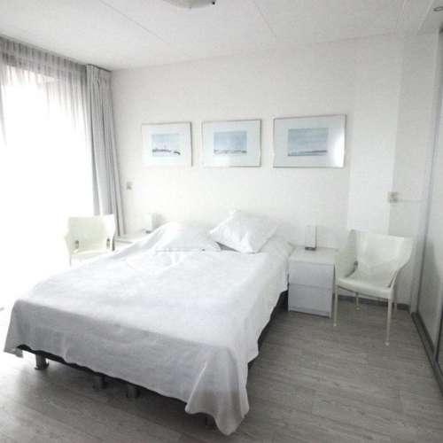 Foto #7fa777da-e53d-485f-97f1-178e0bf9a762 Appartement Seinpostduin Den Haag