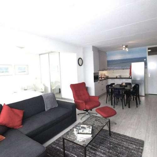 Foto #b80aee36-4f79-4ccd-8d43-573e3f461664 Appartement Seinpostduin Den Haag