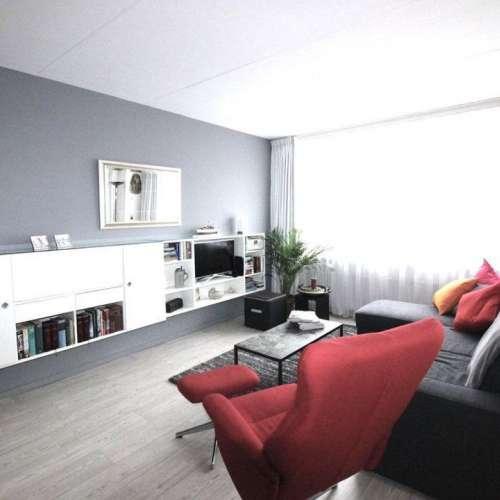 Foto #4e34912f-ec78-4bac-ab5a-6c284b1907bb Appartement Seinpostduin Den Haag