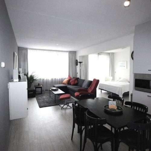 Foto #838cbdad-9017-43aa-b7e1-8f3bdb52938c Appartement Seinpostduin Den Haag