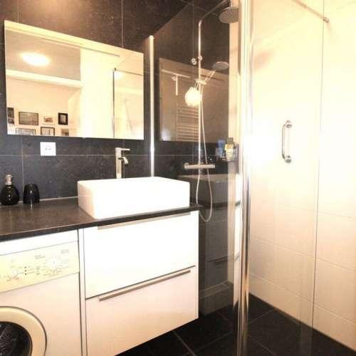 Foto #615a229f-7f2b-42b2-b6c7-2f8ea2c61335 Appartement Seinpostduin Den Haag