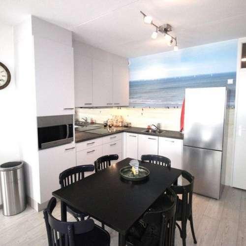 Foto #7146f393-f58c-4723-9ae9-a94e97925e24 Appartement Seinpostduin Den Haag