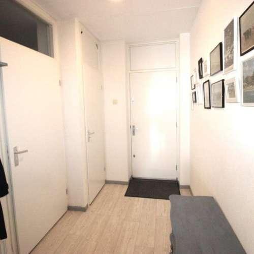 Foto #62934d61-dbe1-40ad-9590-08577a52abbe Appartement Seinpostduin Den Haag