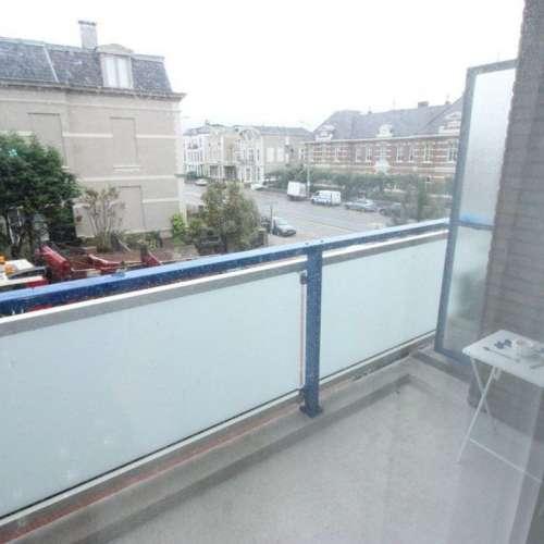 Foto #364fef09-3380-4f72-b8e2-a5b832e5bada Appartement Seinpostduin Den Haag
