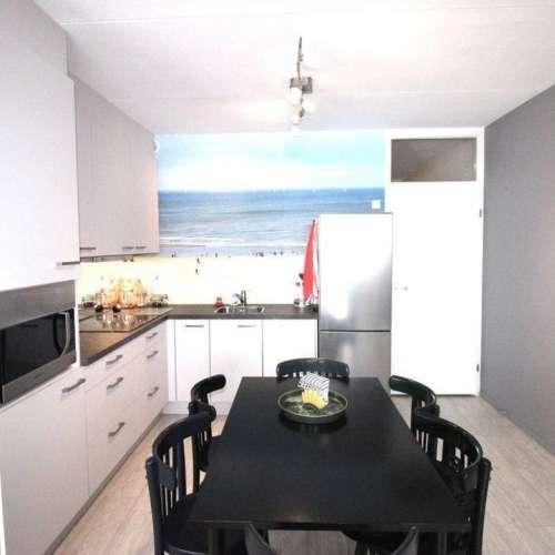 Foto #90803261-392f-4feb-b87e-8dadecb18515 Appartement Seinpostduin Den Haag