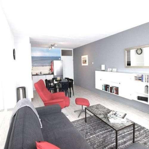 Foto #91a0f5a1-61bd-46c6-bc90-8907d32b498e Appartement Seinpostduin Den Haag