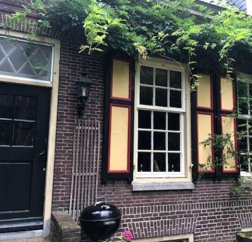 Foto #064359bf-2ec5-4ac6-93b9-7a63fabd615f Huurwoning Wierdensestraat Almelo