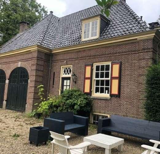 Foto #9a04b53b-1746-40a0-b4ce-5889222da62f Huurwoning Wierdensestraat Almelo