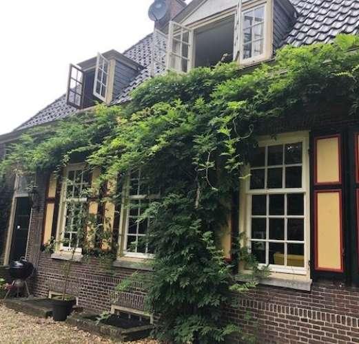 Foto #ba008a91-3083-48f3-9f57-2801752a4690 Huurwoning Wierdensestraat Almelo