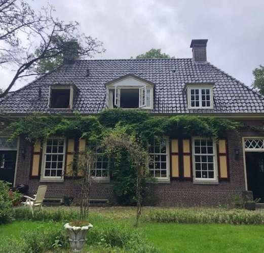 Foto #f7a599d4-be93-413a-a841-152e038969b3 Huurwoning Wierdensestraat Almelo