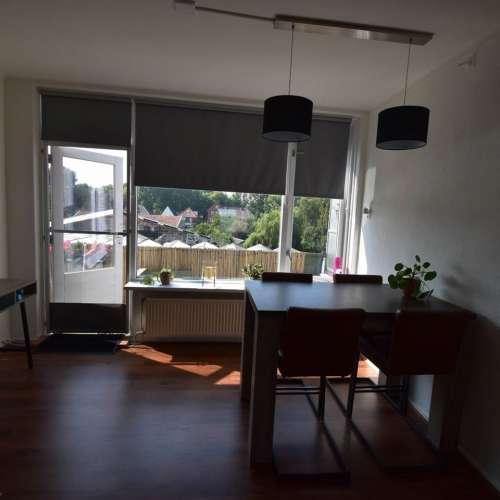 Foto #f0858bb5-61a3-437a-b7f9-bc7f921d52fb Appartement Nieuwe Hescheweg Oss