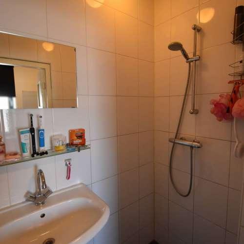 Foto #8b2bcd06-b99d-4a99-94db-bebc6f4a6dc1 Appartement Nieuwe Hescheweg Oss