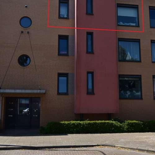 Foto #47cb5cce-2170-4c7a-817c-d5432b53d8a4 Appartement Nieuwe Hescheweg Oss