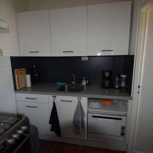 Foto #9cf4bd17-9087-4569-90c7-0cce6faca8ed Appartement Nieuwe Hescheweg Oss