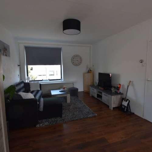Foto #72ccbb76-251f-4fc2-a765-be91742efe1e Appartement Nieuwe Hescheweg Oss