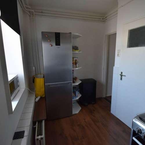 Foto #25899ec0-d16c-4789-8141-633cb7408665 Appartement Nieuwe Hescheweg Oss