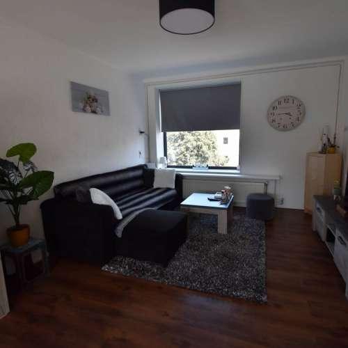 Foto #945e5cdf-37c8-46ac-a5bb-84ba57d3efc2 Appartement Nieuwe Hescheweg Oss