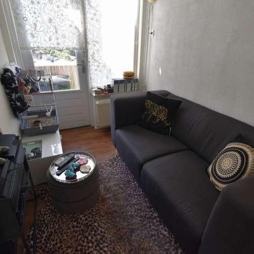 Foto #34f65479-53cd-4a2e-bbc0-bd481fb570fa Appartement Nieuwe Hescheweg Oss
