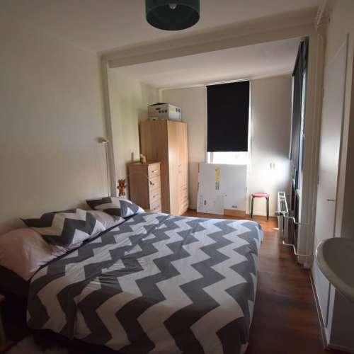 Foto #2c7198ec-1f12-4fa5-a4ce-3dc9d66fcd87 Appartement Nieuwe Hescheweg Oss