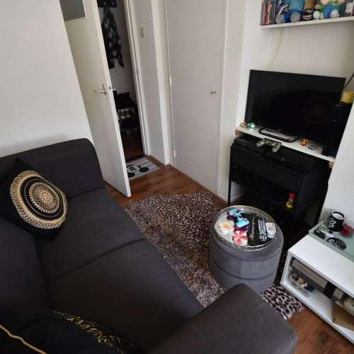 Foto #1286b2d7-59e2-48e3-9a40-b73a18d26531 Appartement Nieuwe Hescheweg Oss