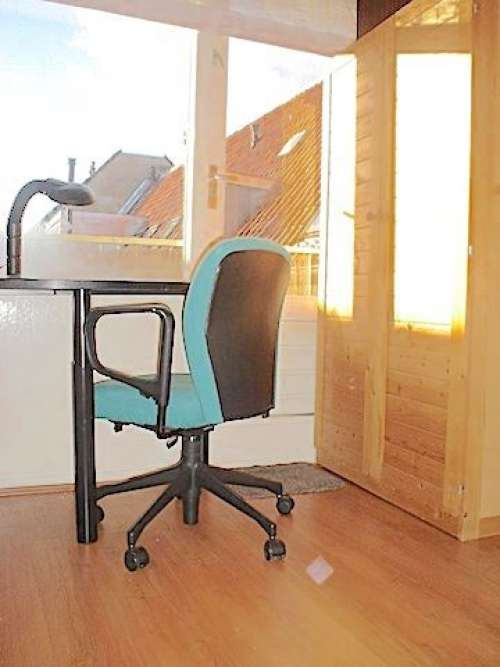 Foto #8d558004-4a7c-4a61-aee1-3e2cf13cafa5 Appartement Gruttersdijk Utrecht