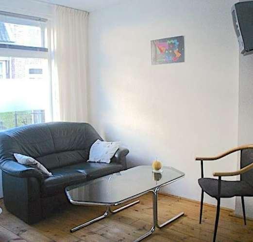 Foto #3b916b14-756b-4cc8-b93f-2b5876aa0242 Appartement Gruttersdijk Utrecht