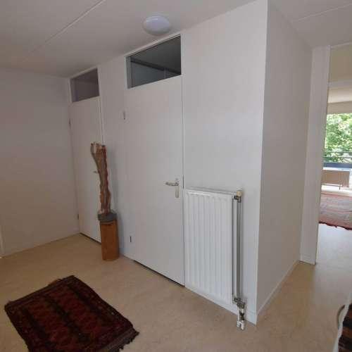 Foto #1f05d6e3-000e-4333-9336-3f71cee25e88 Appartement Van Delenshof Druten