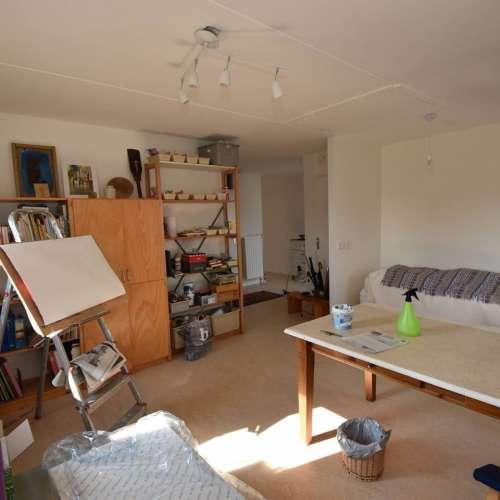 Foto #eb8737bd-d6b3-45e1-a144-1d099eec7c99 Appartement Van Delenshof Druten