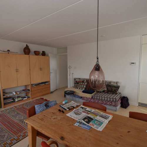 Foto #217e289e-0018-4263-acab-905bcfc822b5 Appartement Van Delenshof Druten