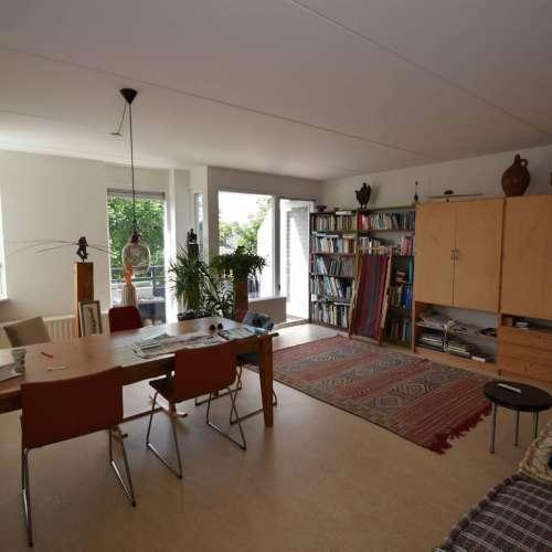 Foto #e2ad25c1-290f-4a95-8380-17ceca12225e Appartement Van Delenshof Druten