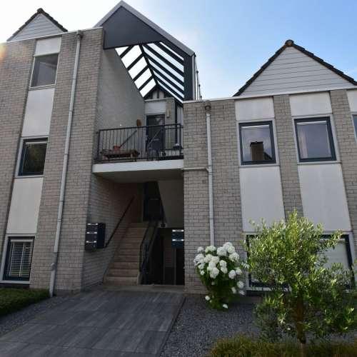 Foto #d602600d-61d7-41dd-b938-65110b20a50a Appartement Van Delenshof Druten