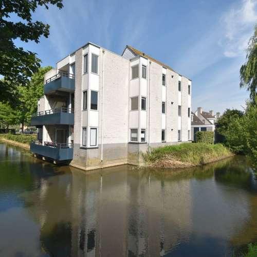 Foto #54468d6f-7b4d-42f0-a990-5f646deb2fac Appartement Van Delenshof Druten