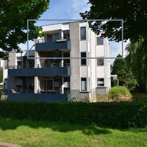 Foto #b10152f9-0bb8-4ce4-8109-2cf5fedc7fe2 Appartement Van Delenshof Druten