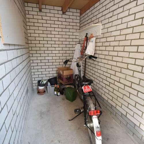 Foto #ce2be7d5-d29f-429b-a8fe-858cdd581518 Appartement Van Delenshof Druten