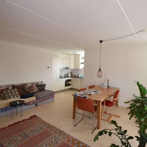 Foto #78febac8-ed02-44a3-ad21-a16e64827e8b Appartement Van Delenshof Druten