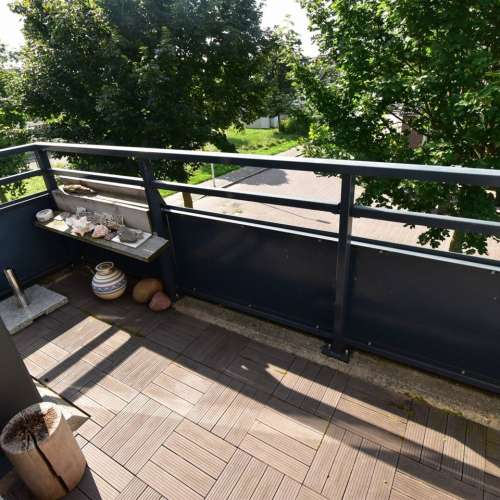 Foto #c609f67b-ce50-4d46-8cb5-e0e48ae7a11f Appartement Van Delenshof Druten