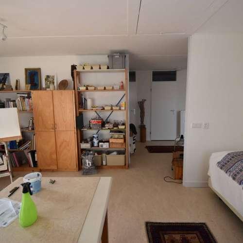 Foto #794634b4-5d30-43a3-9fa7-e115e50db5b8 Appartement Van Delenshof Druten
