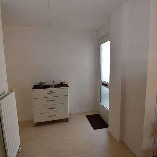 Foto #6c7e48fc-c3a2-4335-a8ec-38fff573eab0 Appartement Van Delenshof Druten