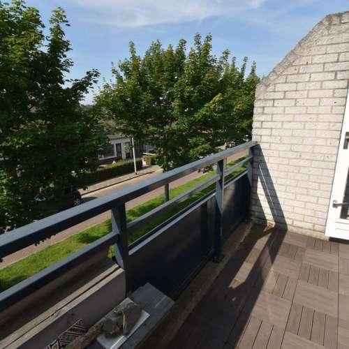 Foto #a8ad4dc5-1620-4298-9468-e2f4897a9801 Appartement Van Delenshof Druten