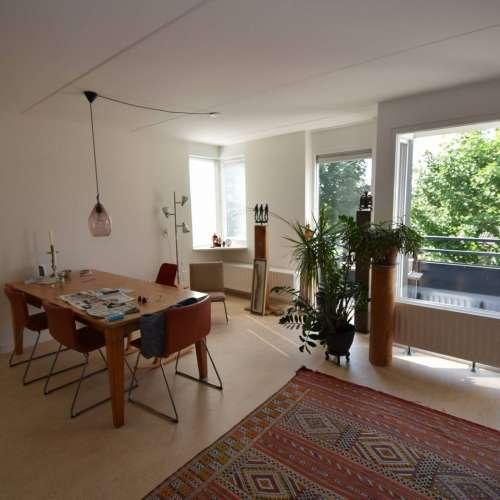Foto #5fd7cb6c-3377-4b5d-b476-802b3f15bc15 Appartement Van Delenshof Druten