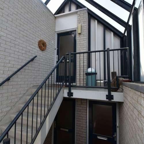Foto #70ec15fe-36f7-4548-8975-f5d51cdbb077 Appartement Van Delenshof Druten