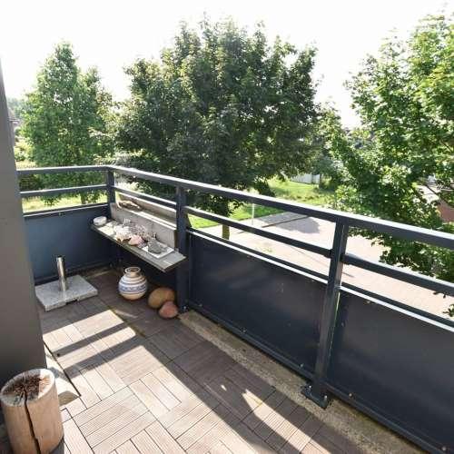 Foto #c65fb97c-449a-463a-8e25-083e1886b5ec Appartement Van Delenshof Druten