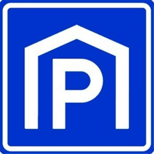 Foto #9404c7f7-96fb-4643-8672-945f0c859f6b Garage Eerste Constantijn Huygensstraat Amsterdam