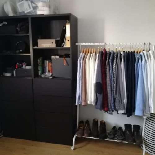 Foto #7113798d-b7c9-4850-a30a-ad4198644a2f Appartement Hooikade Delft
