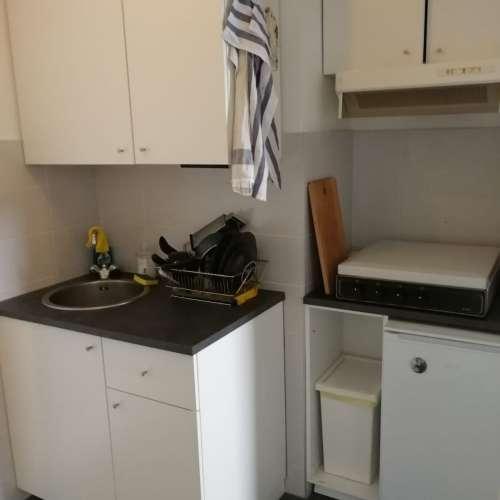 Foto #60020451-9055-49b0-8ad9-67c0bcfa111d Appartement Hooikade Delft